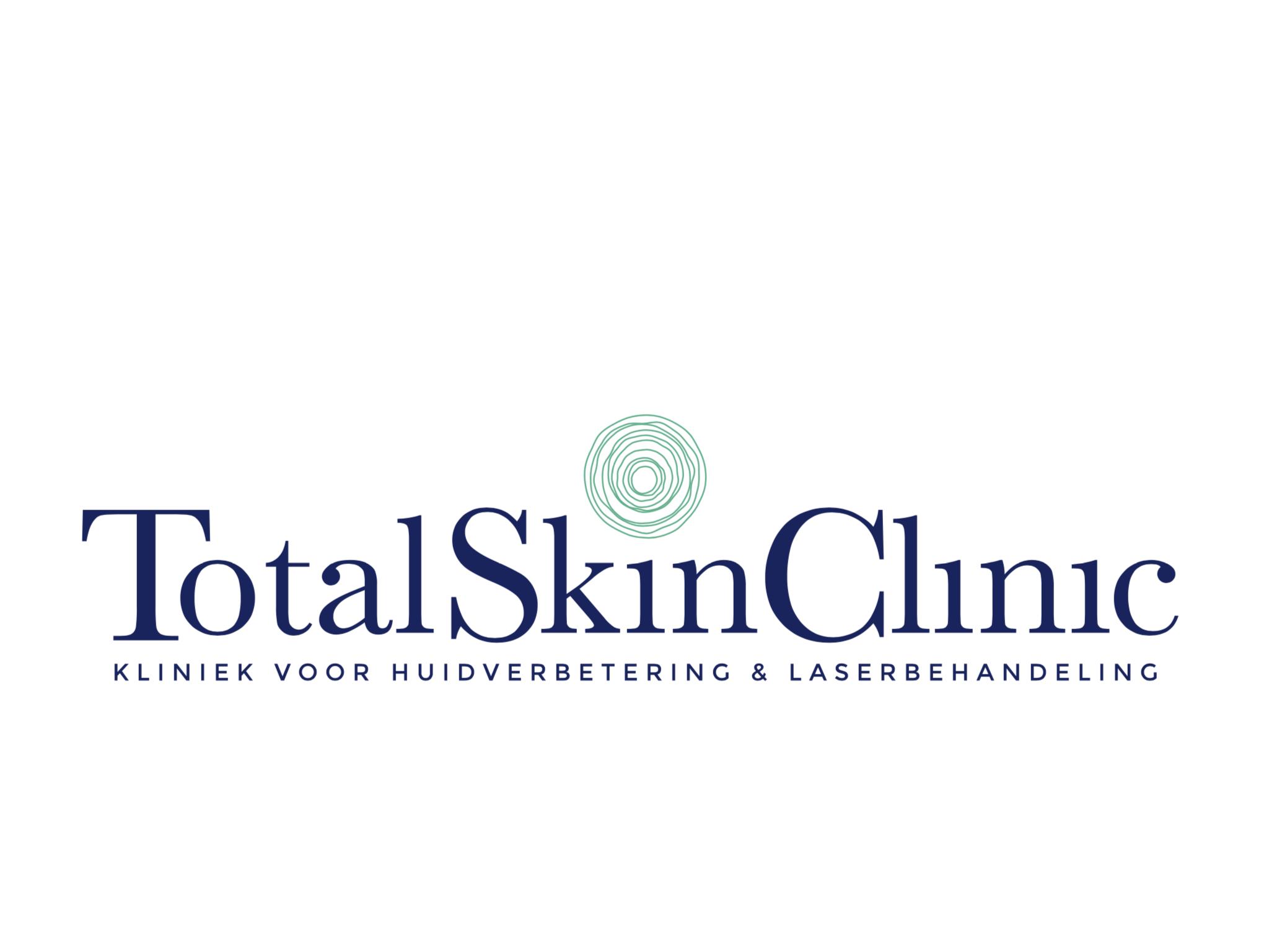 kliniek voor huidverbetering & laserbehandeling