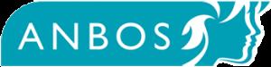 anbos_logo