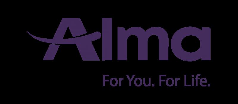 alma_logo_201816